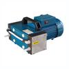 供应MP-201型隔膜真空泵