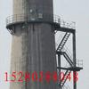 供应中国高空高空维修防腐