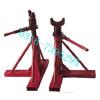 供应电缆放线架(3吨、5吨、8吨、10吨)