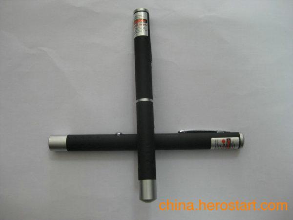 供应正品10mw绿色激光笔,满天星绿光笔,绿光激光笔,指星笔,绿色镭射笔