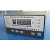 江西BWD-3K130B干式变压器电脑温控器 南昌华达首选哟feflaewafe