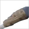 供应膝关节护套/膝部保护固定套/膝关节矫正器材