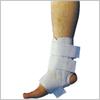 供应踝部保护固定套/护踝/踝关节/小腿固定套