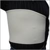 供应肋骨固定带/踝骨固定套/牵引矫正器材