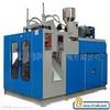 工廠二手自動化設備回收_二手自動化設備回收性價比