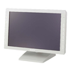 供应LMD-2451MC24英寸医疗用高清液晶监视器
