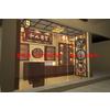 供应深圳珠宝展柜厂,香港珠宝展示柜,珠宝店展柜,珠宝展示柜订做