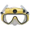 供应SV-RD34深度潜水极限运动摄像机