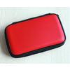 供应任天堂3NDS 皮质保护套 3DS保护包 3DS保护盒 外壳保护套厂家直销