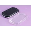 供应PSP水晶壳/PSP2000水晶盒/PSP3000水晶壳/PSP水晶盒/PSP保护壳