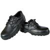 供应电工专用绝缘鞋 ,电工专用绝缘靴,各种款式,规格齐全,安全防护专业厂家生产