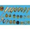 德州专业生产仪表电子配件厂家 济南仪表电子配件价格feflaewafe