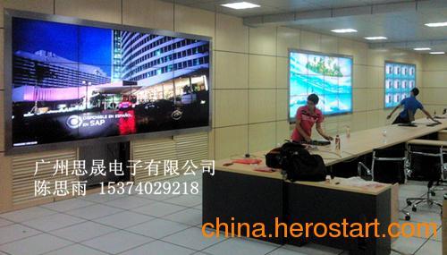 长期大量供应三星82寸70寸65寸工业液晶电视/屏