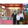 供应北京香水吧加盟 北京散装香水批发 法国香水品质中国香水品牌