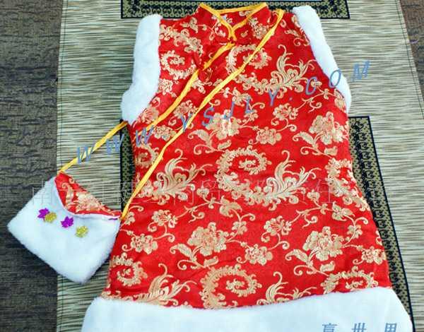 民族童装 棉衣童装 服饰批发 棉衣批发 加盟服饰品牌