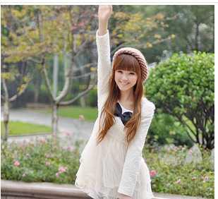 供应 6013805秋装新款2011韩版女装连衣裙 服装服饰代理加盟