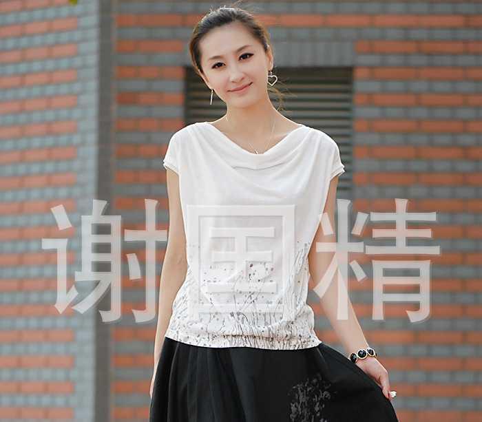 BT-Y7Z263A84正品T恤 1件代发 免费加盟 爆款