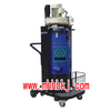 供应紧凑型工业吸尘器