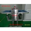 供应台湾板面清洁机,台湾板面清洁机价格,台湾板面清洁机技术