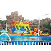 供应支架水池、充气水池、儿童充气城堡,充气滑梯, 儿童充气攀岩, 水上乐园