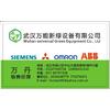 供应6SE6430-2UD35-5FA0 55KW
