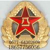 供应八一军徽直销,生产购买八一军徽,如何定做八一军徽