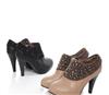 厂家直销简约时尚水钻短靴 一件代发 8591086