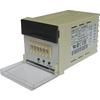 供应多功能计数器TCN-61A 六位拨码计数器