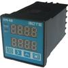 供应多功能计数器SM48 计时.计数器