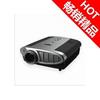 供应赛科投影机S800高清LED电视投影机1080P家用投影