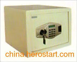 供应供青海防盗保险柜和西宁电子保险柜及家用小型保险箱