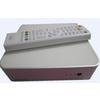 供应昆山日本网络电视安装  IP900  ihome机顶盒