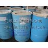 供应乳化硅油