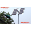 供应路灯灯杆, 云南太阳能路灯