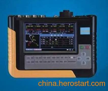 EJS-9000□系列抗干扰异频介质损耗测试仪 珠海艾迪神