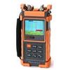 供应美国信维S20A光时域反射仪培训及价格