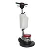 供应 多功能洗地机 刷地机 打蜡机 洗地毯机