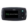供应日本安立MT9090A光时域反射仪