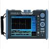 供应日本横河AQ7275光时域反射仪价格及使用