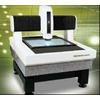 供应三次元影像测量仪/三维测量仪/影像测量仪