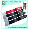 供应2012厂家生产滑雪滑板车固定绑带