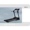 跑步机价格/商用进口跑步机价格/韩国KOBE跑步机