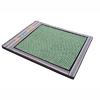 供应超长波玉石床垫  锗玉石床垫  宝泉玉石床垫