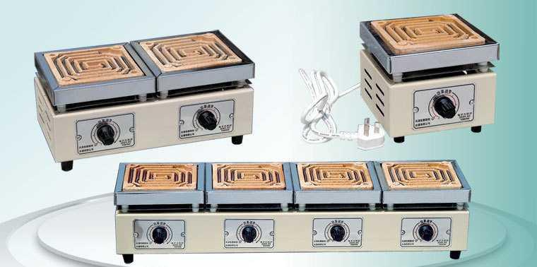 产品 机械及行业设备 通用机械 电热设备 实验电炉 电子调温型万用