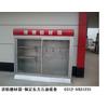 供应 DF-QC中石油中石化新标准加油站消防器材箱、消防工具箱