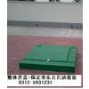 供应加油站液压操作井盖、消防沙箱、消防器材箱、卸油箱