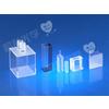 无锡分析仪器选晶科光学 销量领先 质量信得过