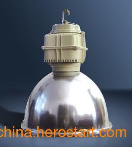 供应海洋王LED高顶灯-NGC9810-200W 高顶LED灯具(60W-200W)-海洋王灯具