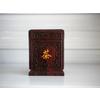 供应红木茶叶盒,木制茶叶盒,精品茶叶盒,高档,精雕