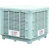 供应工厂通风降温环保空调